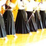 弓道をはじめる時ってどうすればいいの?問い合わせ先についてお答えします