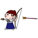 弓道は簡単にはじめられる初心者でもできるスポーツか?簡潔にお答えします