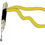 弓道の練習をはじめる前(準備)に初心者がすることについて