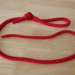 弓道初心者の練習方法・自宅でも弓道場でもできる工夫について